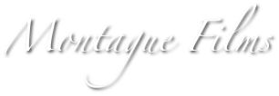 Montague Films Logo